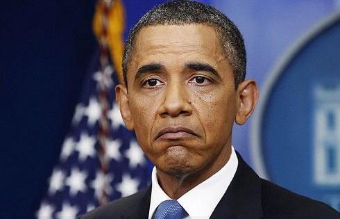 Obama food stamps
