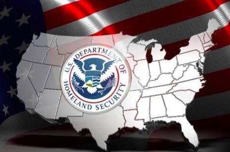 DHS America