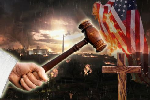 Americas Judgement     Credit:  swordattheready.wordpress.com