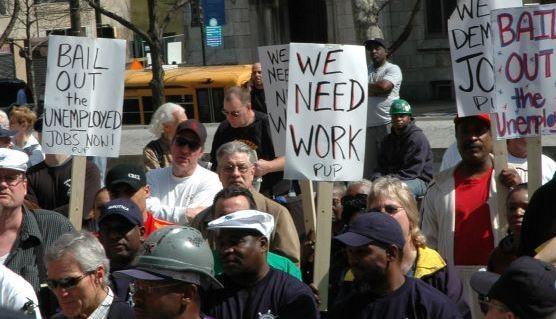 Economic Crisis prepare