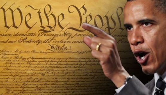 a discussion on how the constitution protects the civil rights of americans Test your knowledge of civil rights with this 10  the americans with disabilities act, which protects persons with disabilities from discrimination in.