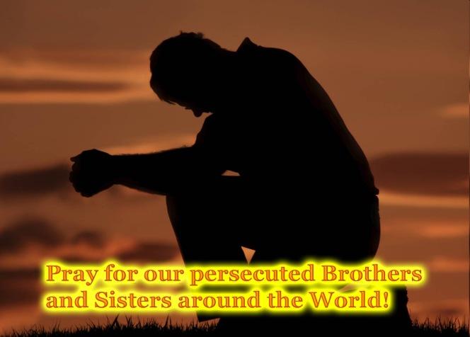prayer copy