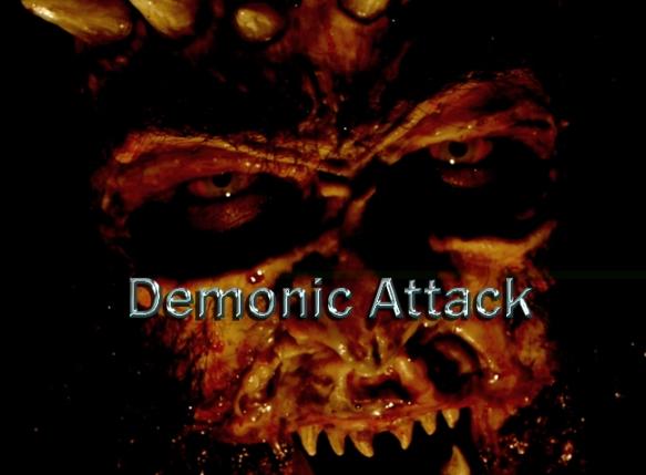 demons-rook-2 copy