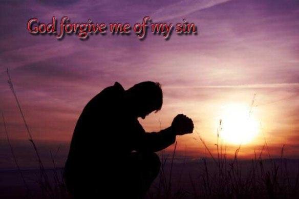 man-praying copy