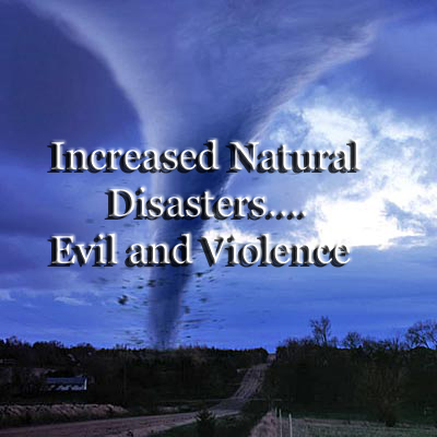 tornado-natural-disaster- copy