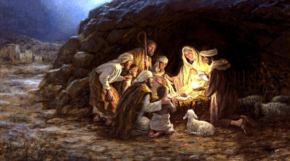 7179c-grace-fox_nativity-baby-jesus