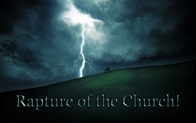 rapture clouds lightning copy
