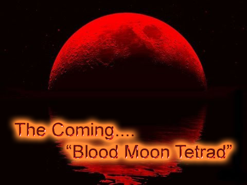 blood moon tonight prophecy - photo #25
