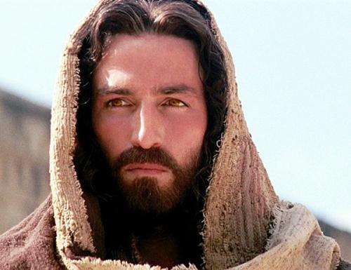 jesus-passion-of-the-christ-600