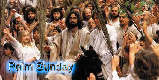 Palm Sunday copy