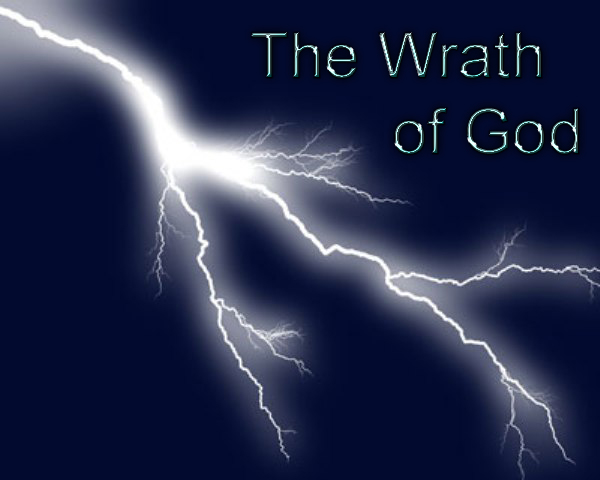 Judgment Is Coming Soon End Time Bible Prophecy