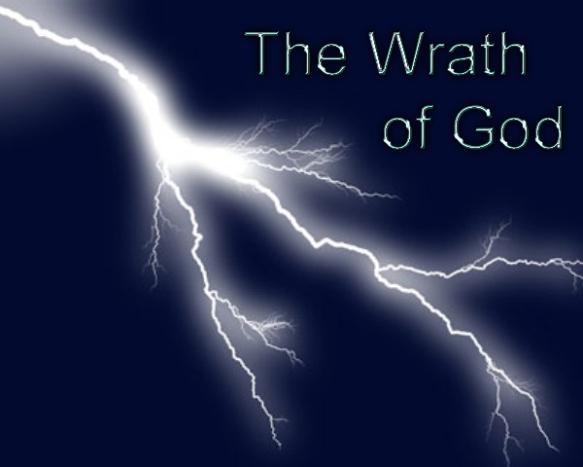 Wrath of God copy