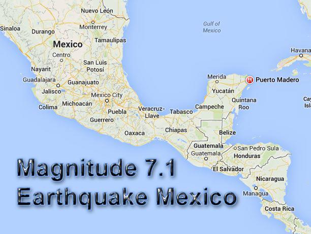 Earthquake Chiapas Mexico 7 July 2014 copy