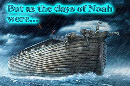 Noahs Ark copy