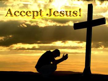 Accept Jesus copy