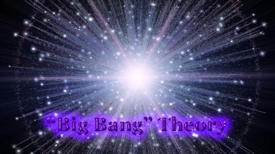 big bang copy