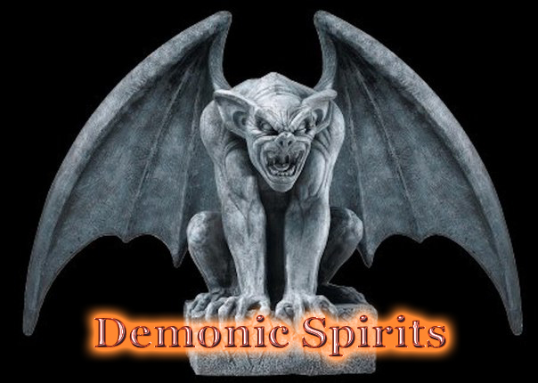 9. The Gerasene Demoniac (Mark 5:1-20) | Bible.org