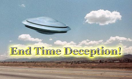 end time deception copy