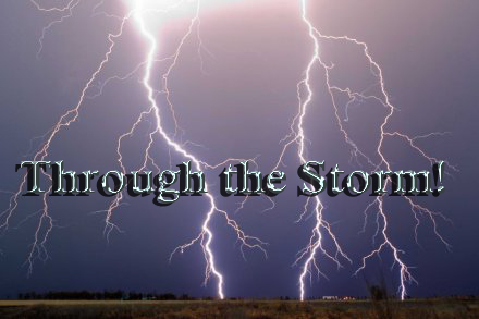 Lightning storm copy