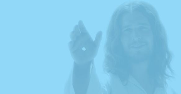 Jesus is coming soon copy