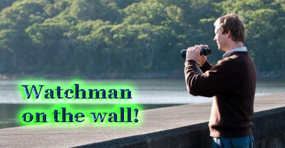 watchman on the wall copy
