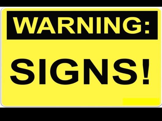8f316-warningsigns