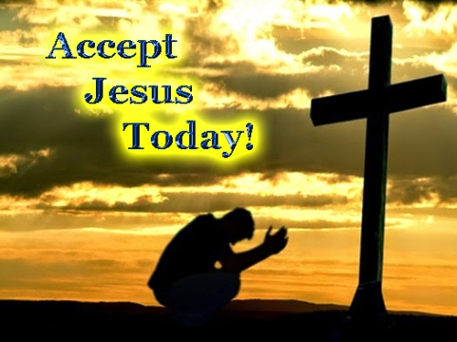 Accept Jesus today copy