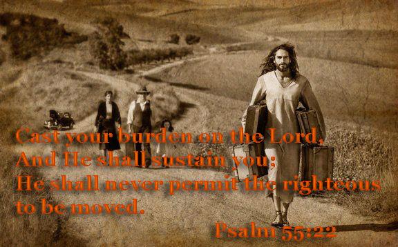 Jesus Psalm 55 copy