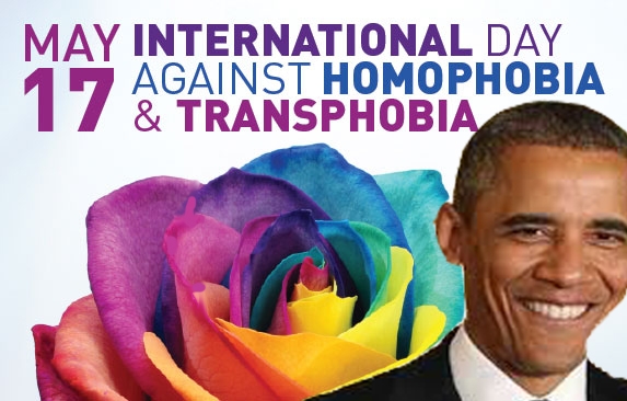 Obama and homophobia day copy