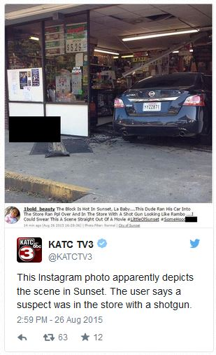 LA officer killed 26 Aug 15