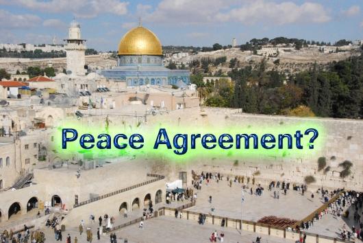 Middle East Peace copy