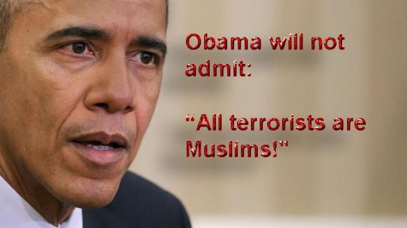 Obama Islamic terrorists copy