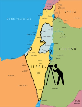 israel-dividing-the-land-copy