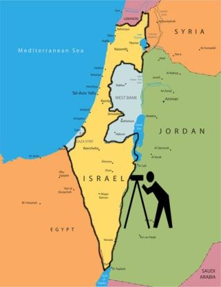 israel-dividing-the-land-copy