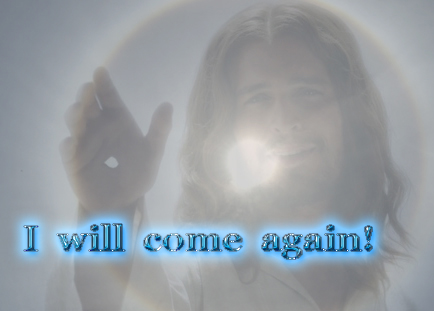 jesus-i-will-come-again