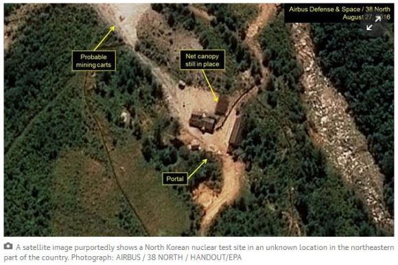 north-korea-nuclear-test-triggers-earthquake-sept-9-2016