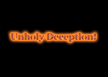 unholy-deception