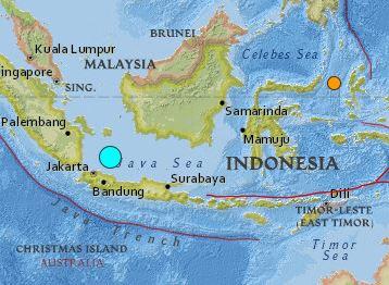 earthquake-indramayu-indonesia-magnitude-6-6-october-19-2016