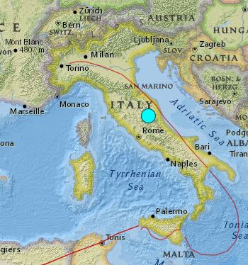 earthquake-italy-6-6-october-30-2016