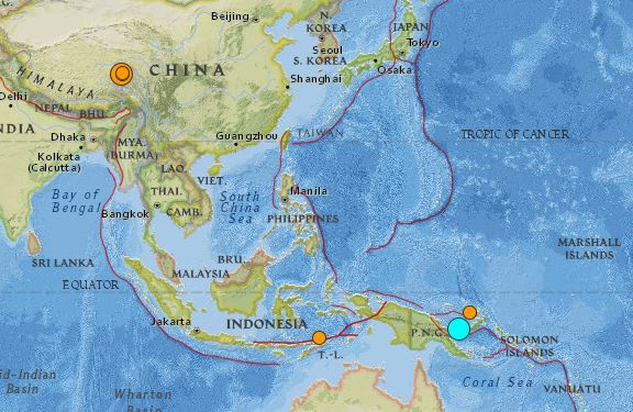 earthquakes-6-9-papua-new-guinea-6-4-china-october-17-2016