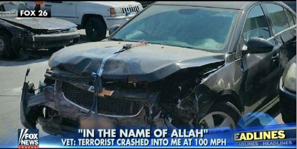 muslim-man-rams-car-into-u-s-veterans-car-california-oct-2016
