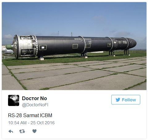 russian-satan-2-ballistic-missile