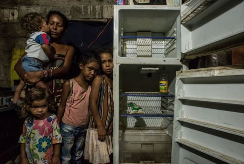venezuelans-starving-new-york-times
