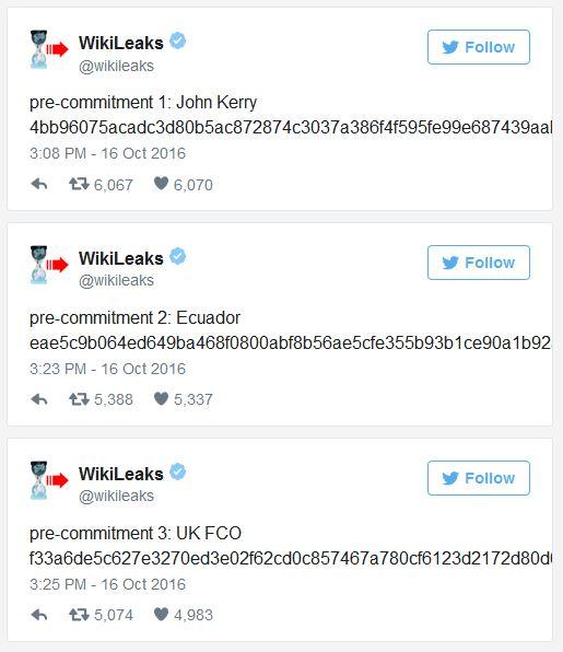 wikileaks-2