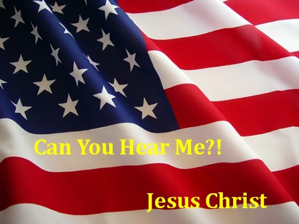 american-flag-jesus-christ