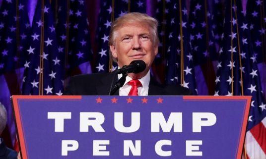 donald-trump-victory-speech-nov-9th-2016