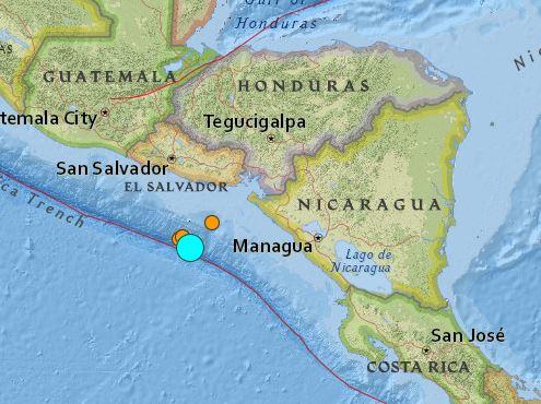 earthquake-7-0-el-salvador-nov-24-2016