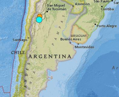 earthquake-argentina-magnitude-6-2-november-13-2016