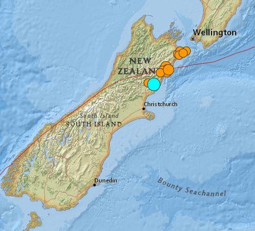 earthquake-new-zealand-7-8-november-13-2016