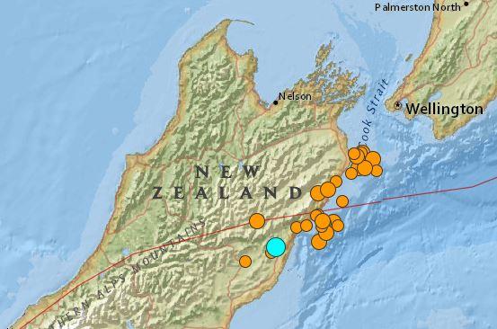 earthquakes-new-zealand-swarm-november-14-2016